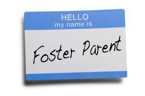 FosterParentImage